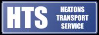 Heatons Transport